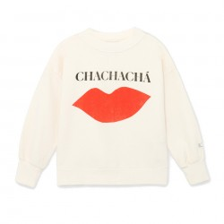 Sweat Chachacha Bobo Choses