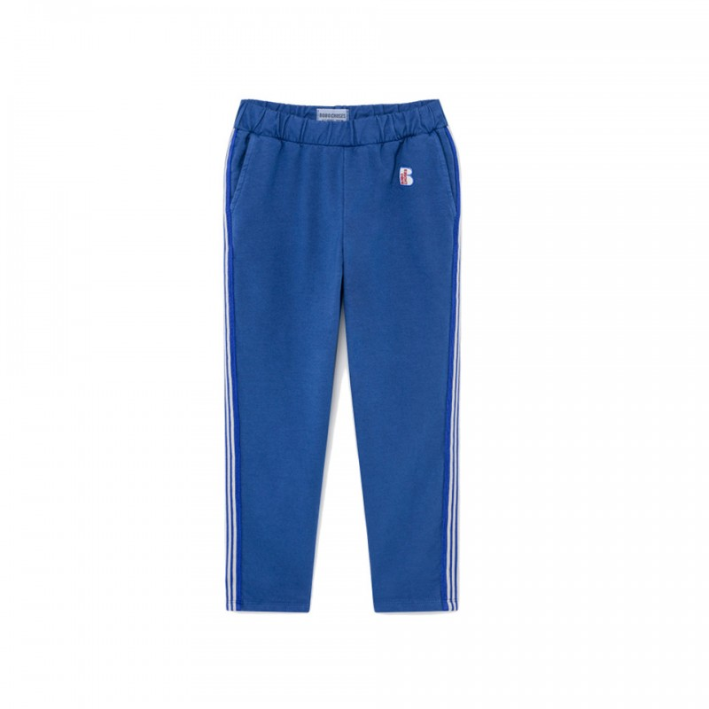 Jogging Bleu Bobo Choses