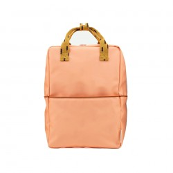Sac à dos L Lemonade Pink Sticky Lemon