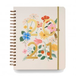 Agenda Wild Garden Rifle Paper Co