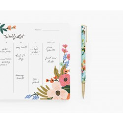 Stylo Lively Floral Rifle Paper Co