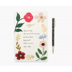 Stylo Lively Queen Anne Rifle Paper Co