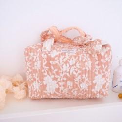 Sac vanity - Nidhi Rose Bindi Atelier