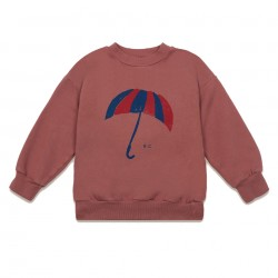Sweat Umbrellas Bobo Choses