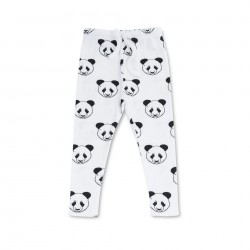 Legging Milo Panda Moumout