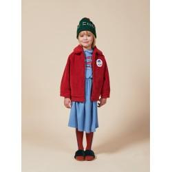 Bonnet Pompon Kid Bobo Choses