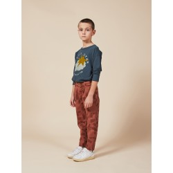Pantalon Chino Bobo Choses