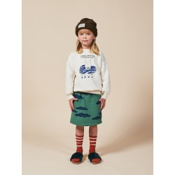 Bonnet Mouton Kid Bobo Choses