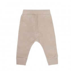 Pantalon bébé Teddy Straw Phil & Phae