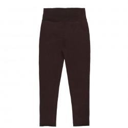 Pantalon Slim Cacao Nib Phil & Phae