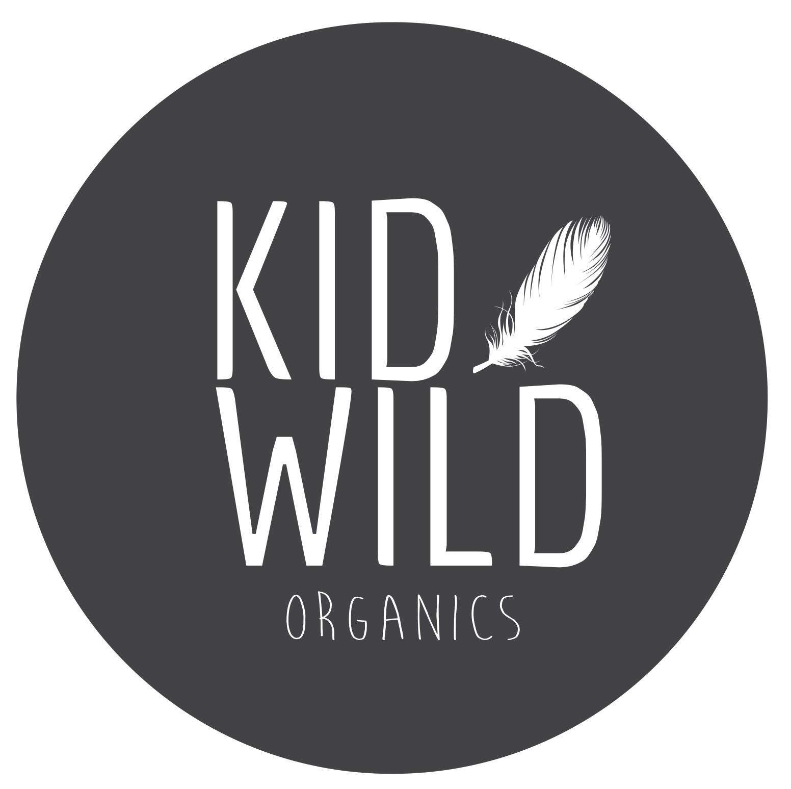 KidWild