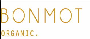 Bonmot Organic
